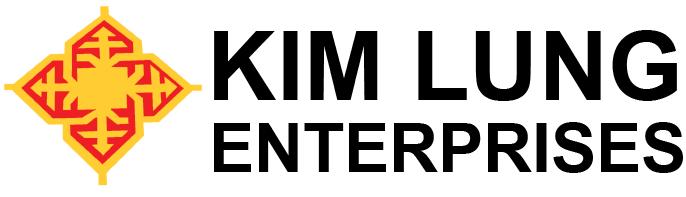 Kim Lung Enterprises Sdn Bhd